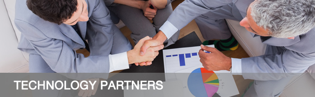 techpartners