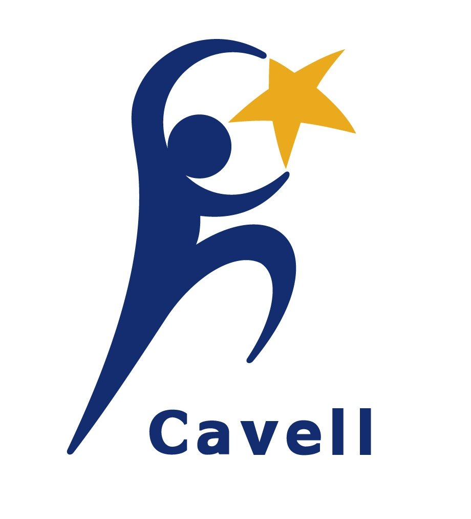cavell