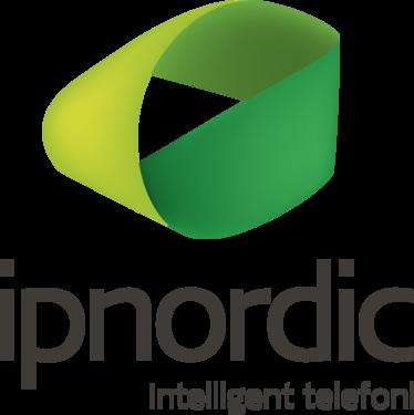 https://centile.com/wp-content/uploads/2019/02/ipnordic-logo.png