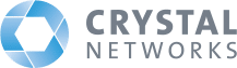 cristal-network