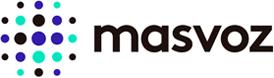 masvoz logo